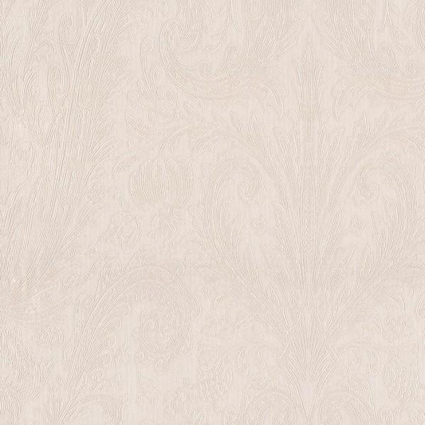 كاغذ دیواری داوینسی کد 1551