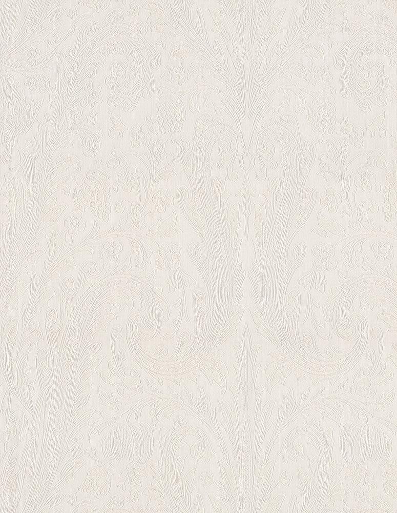 كاغذ دیواری داوینسی کد 1553