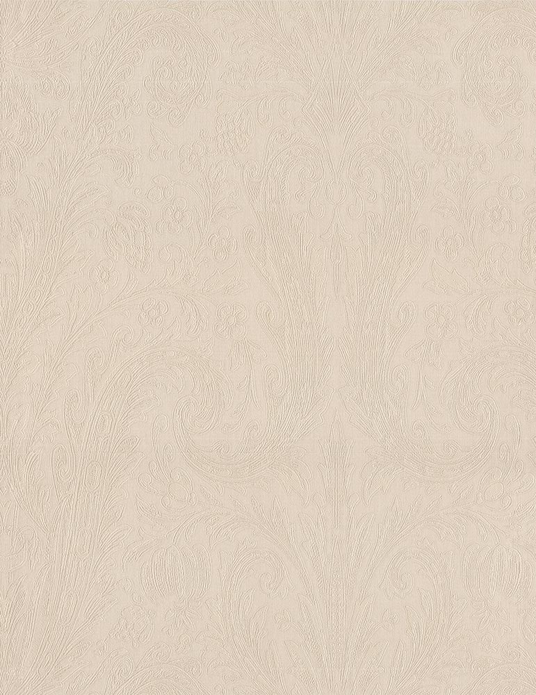 كاغذ دیواری داوینسی کد 1555