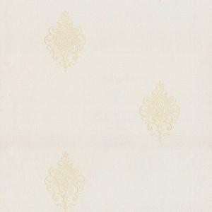 کاغذ دیواری مجستیکا کد 03201