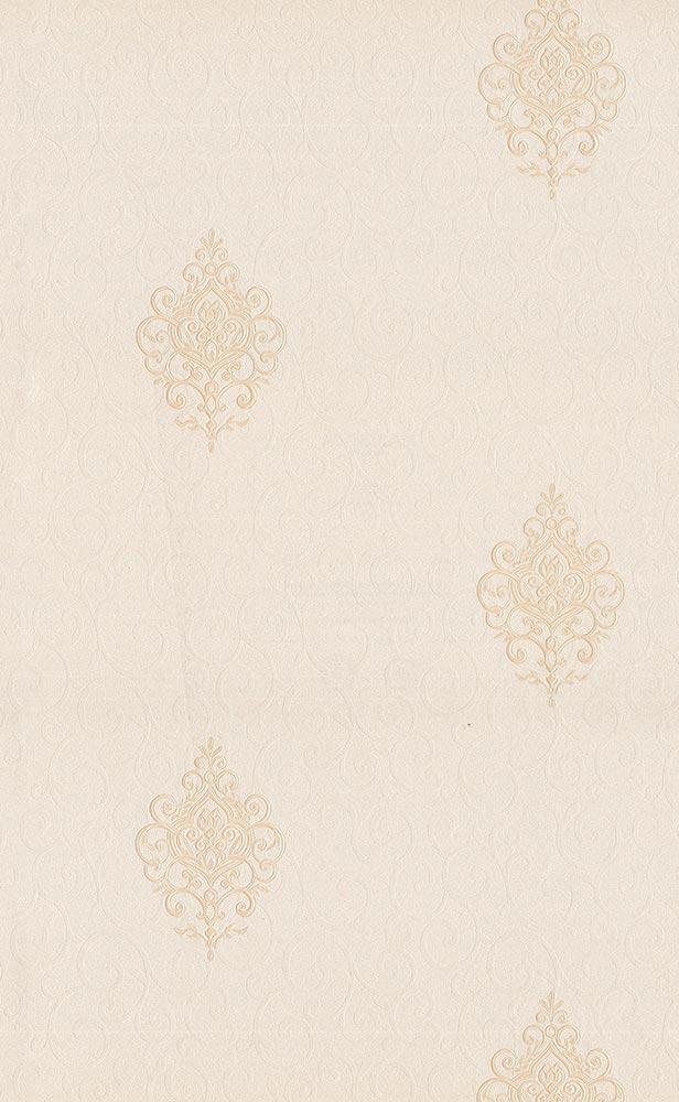 کاغذ دیواری مجستیکا کد 03202
