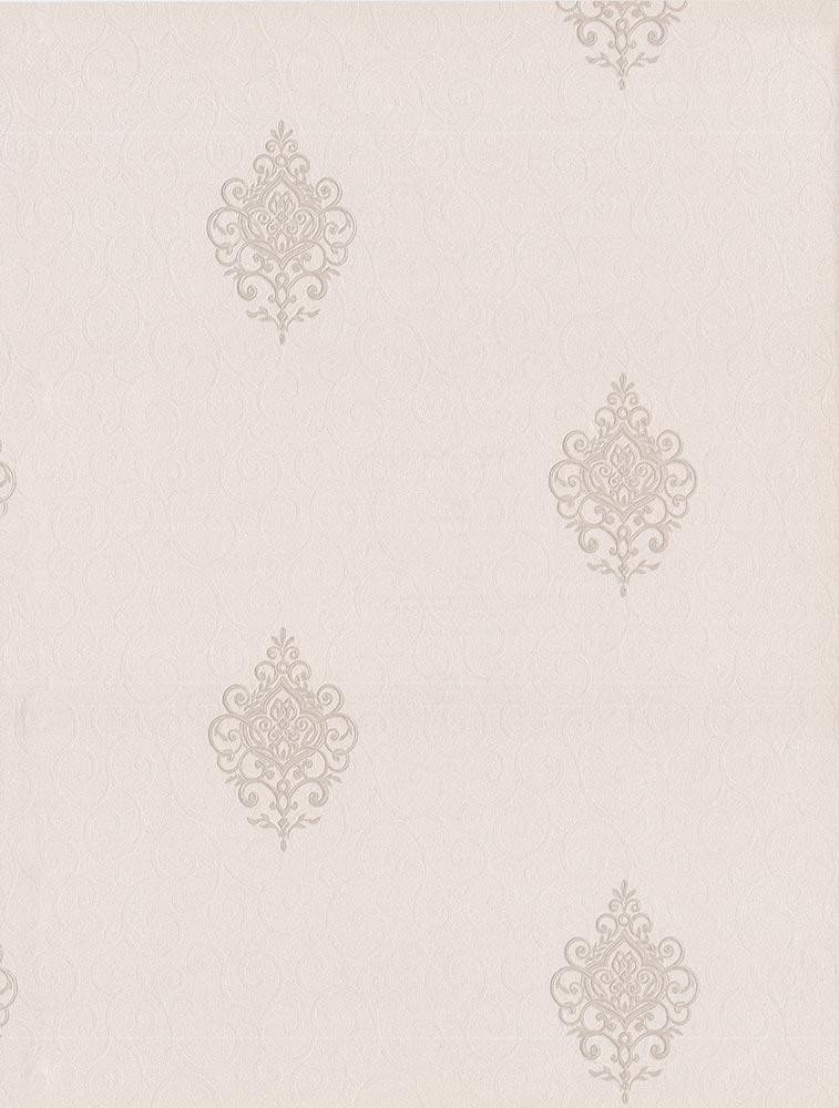 کاغذ دیواری مجستیکا کد 03203