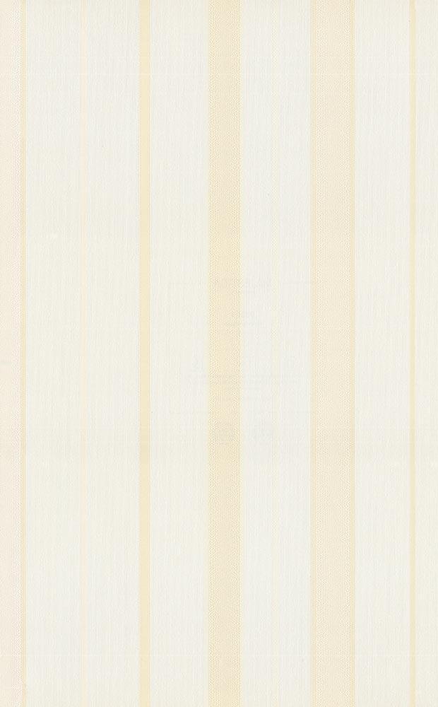 کاغذ دیواری مجستیکا کد 03301