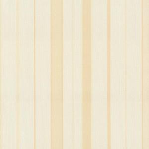 کاغذ دیواری مجستیکا کد 03302