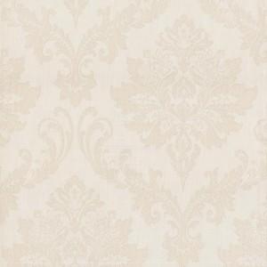کاغذ دیواری مجستیکا کد 03701