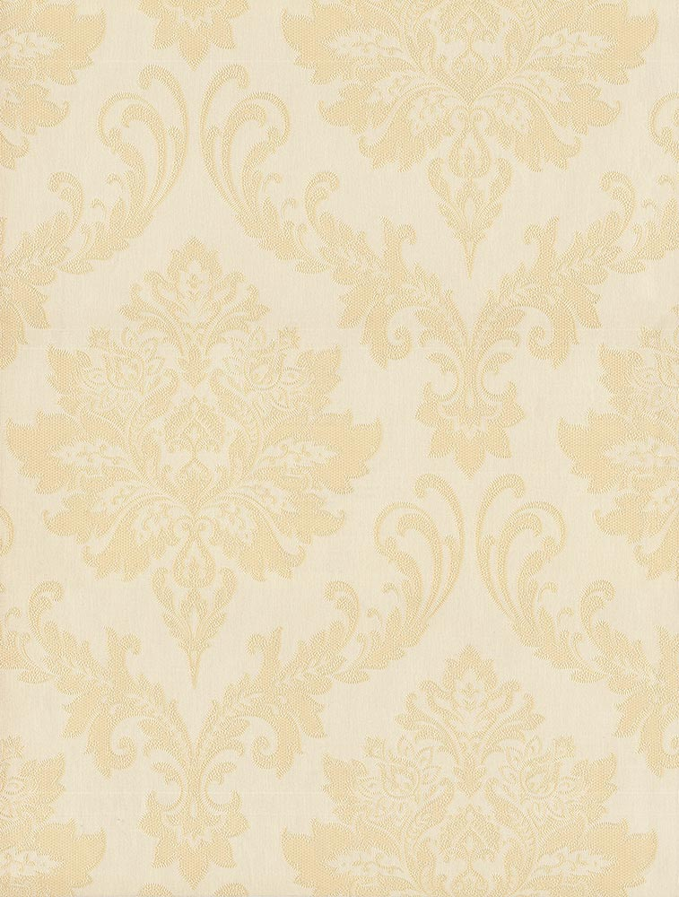 کاغذ دیواری مجستیکا کد 03703