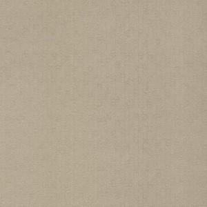 کاغذ دیواری هیوا 1002
