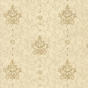 کاغذ دیواری هیوا 1003