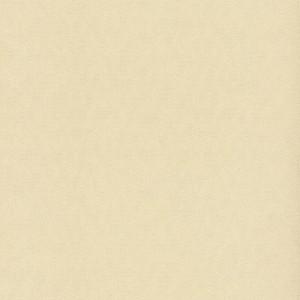 کاغذ دیواری هیوا 1004