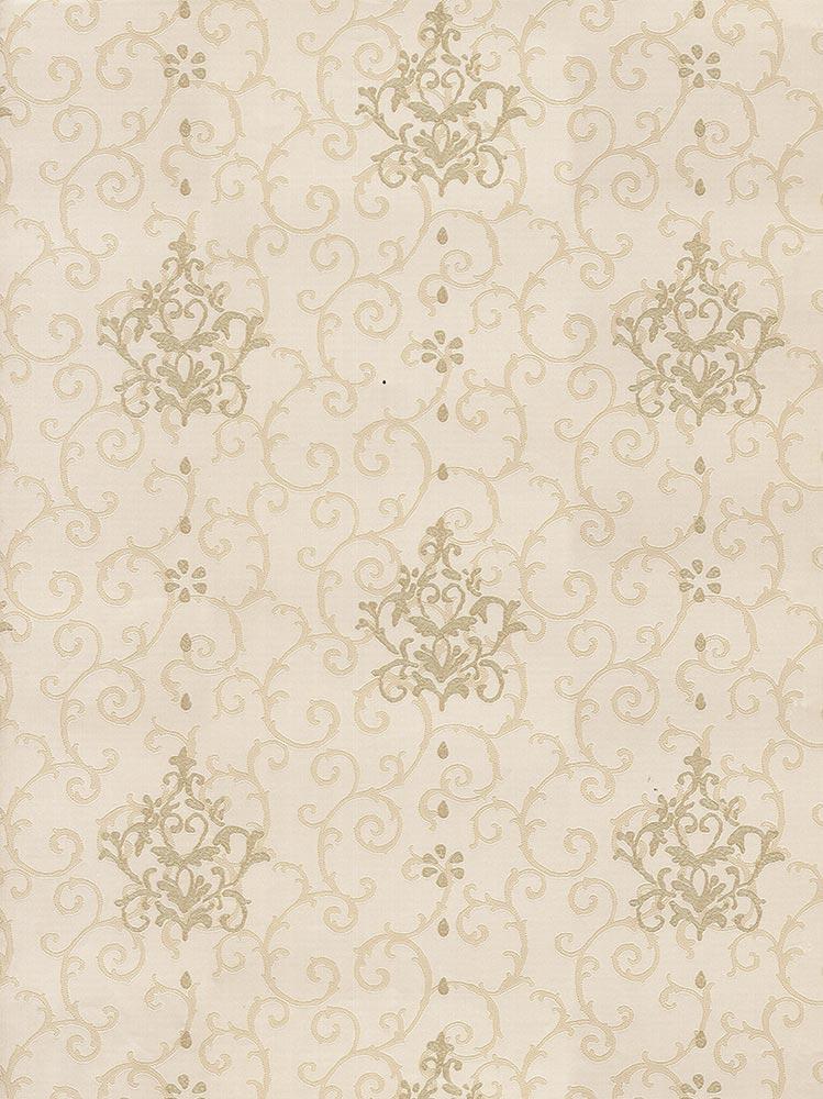 کاغذ دیواری هیوا 1005