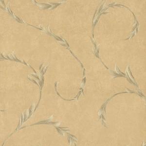 کاغذ دیواری مجستیکا کد 1005001