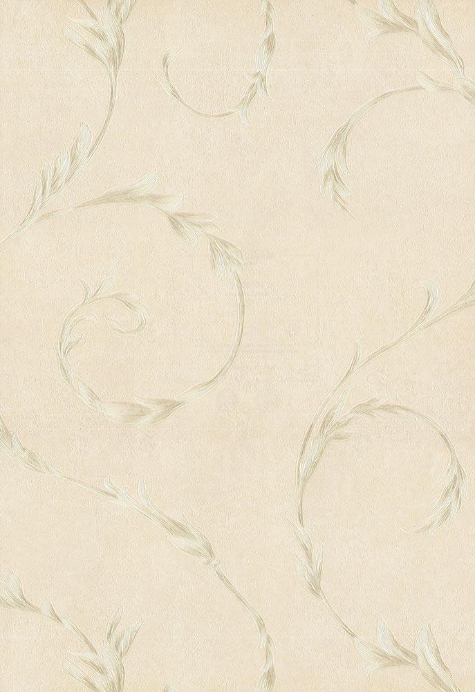 کاغذ دیواری مجستیکا کد 1005002