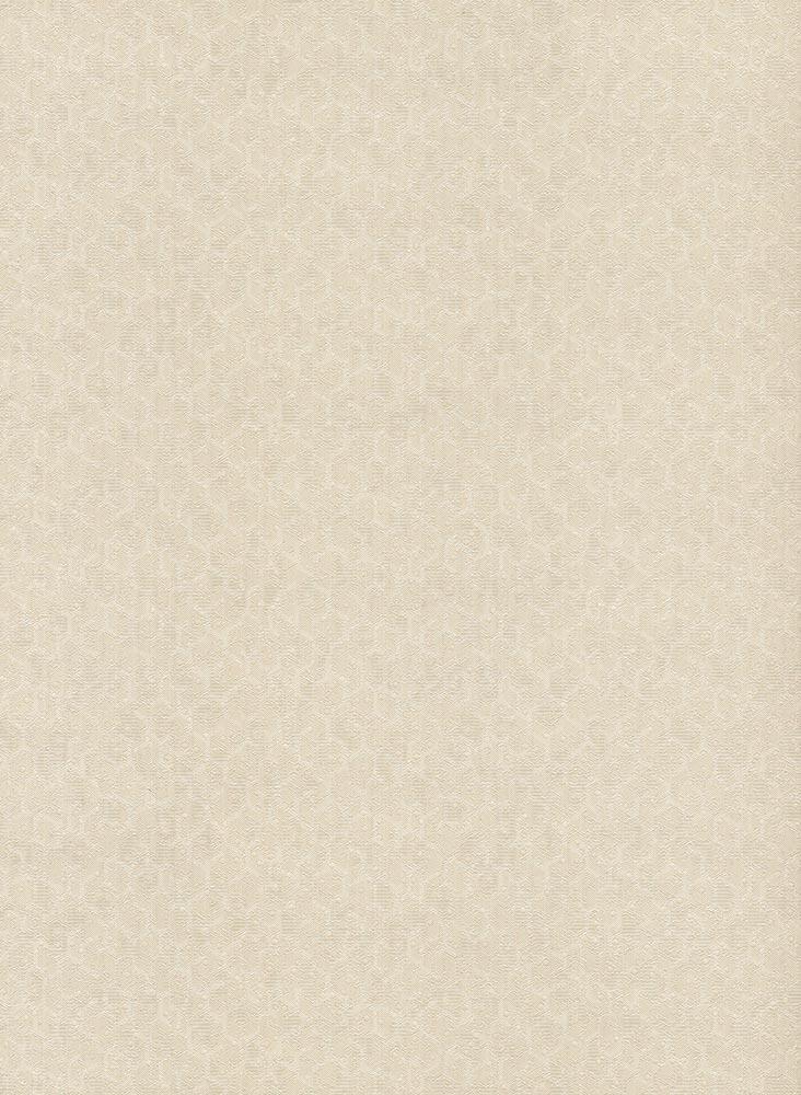 کاغذ دیواری هیوا 1006