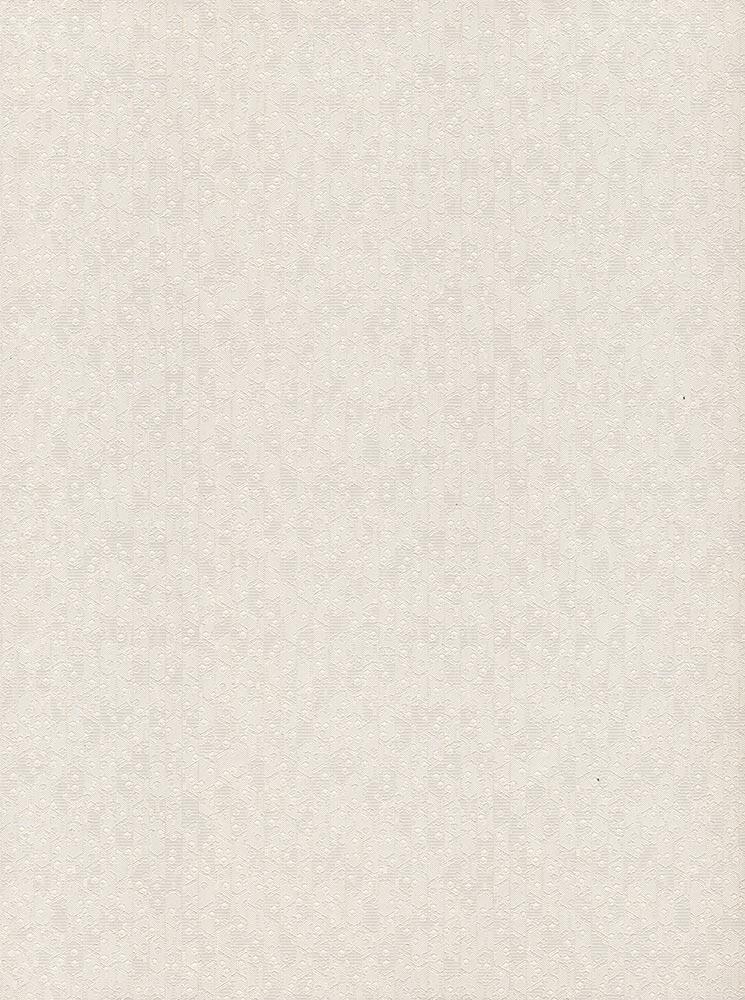 کاغذ دیواری هیوا 1008