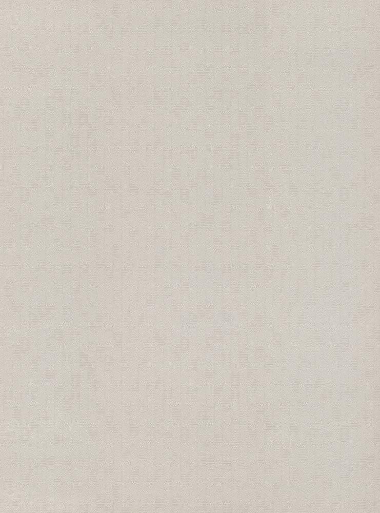کاغذ دیواری هیوا 1010