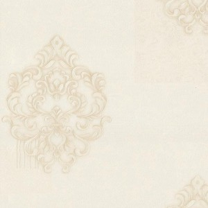 کاغذ دیواری مجستیکا کد 101001