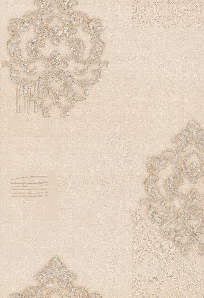 کاغذ دیواری مجستیکا کد 101002