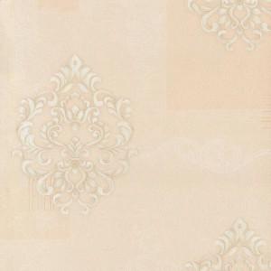 کاغذ دیواری مجستیکا کد 101003