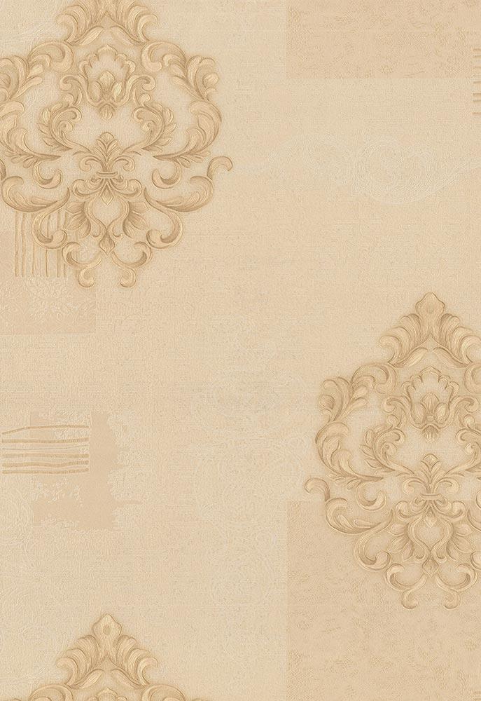 کاغذ دیواری مجستیکا کد 101005