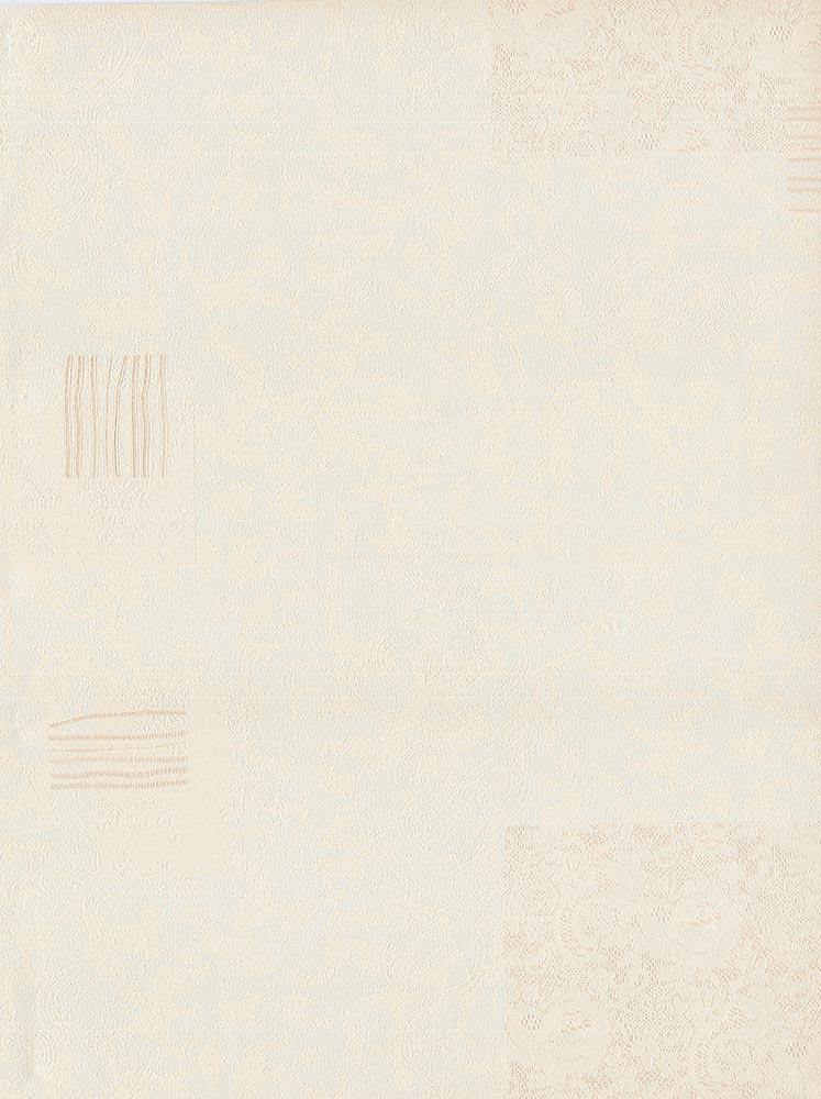 کاغذ دیواری مجستیکا کد 101101