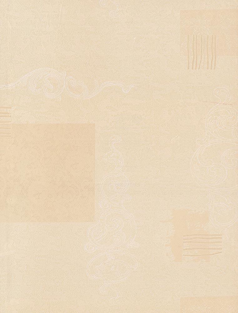 کاغذ دیواری مجستیکا کد 101103