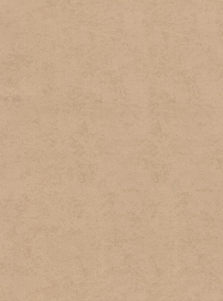 کاغذ دیواری هیوا 1012