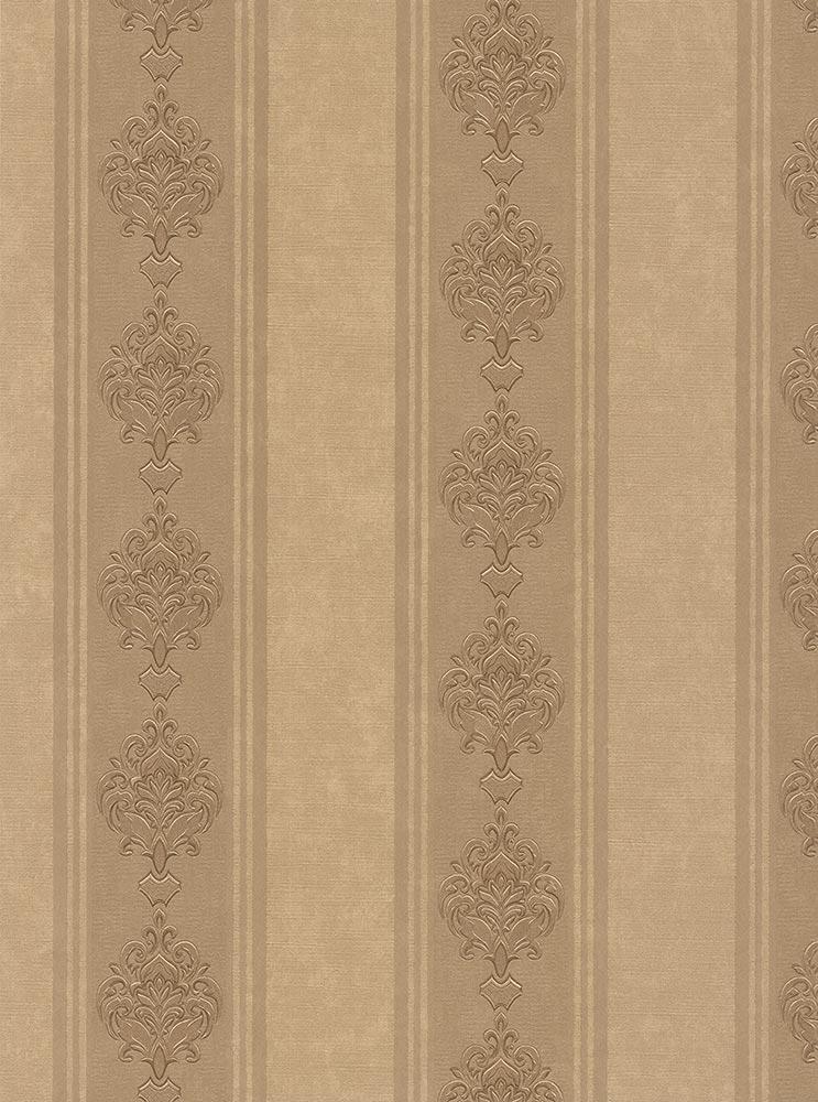 کاغذ دیواری هیوا 1013
