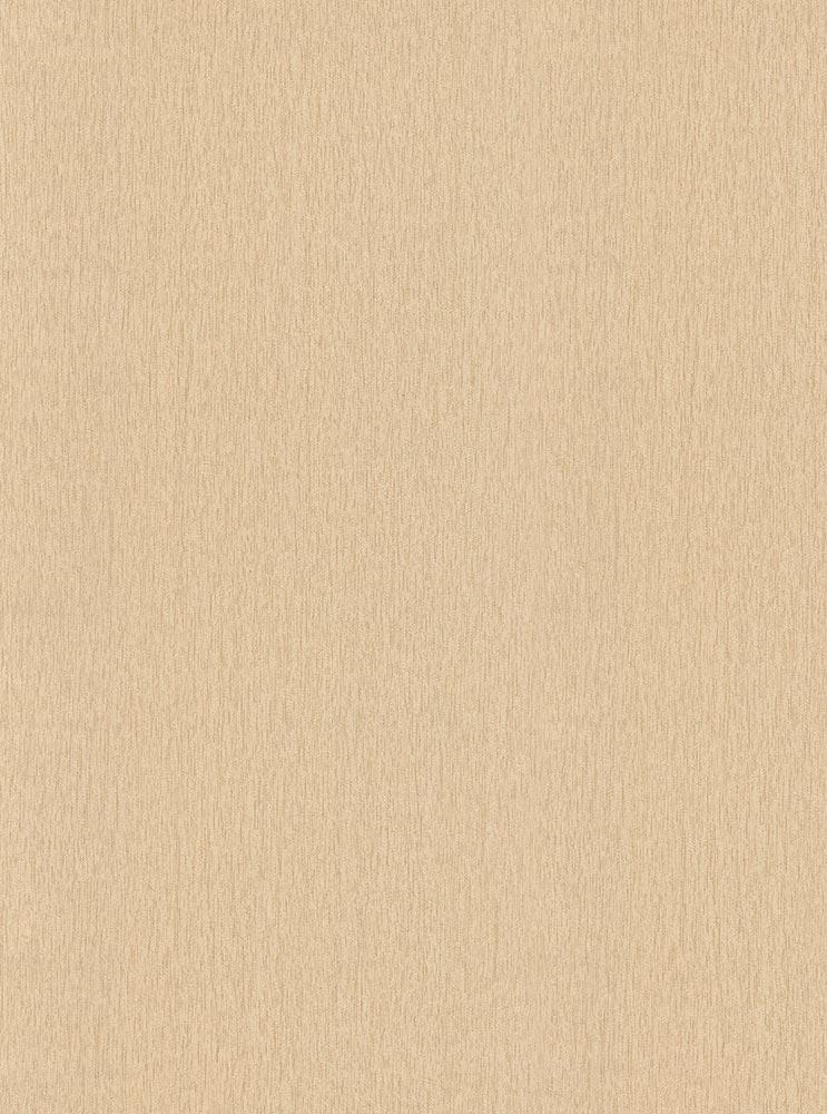 کاغذ دیواری هیوا 1018