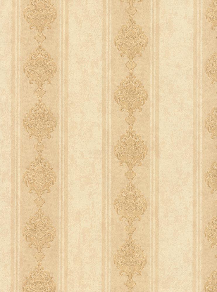 کاغذ دیواری هیوا 1019