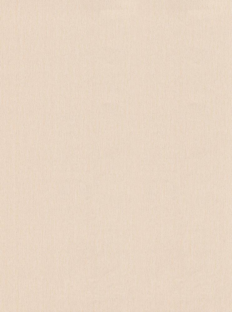 کاغذ دیواری هیوا 1021