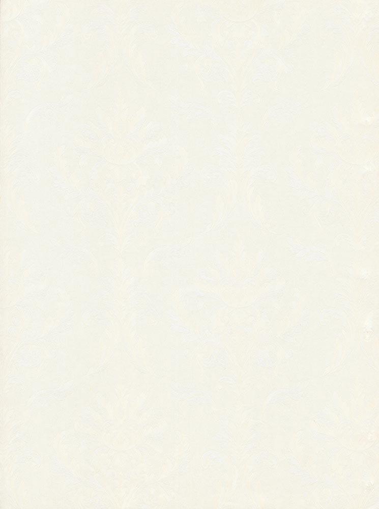 کاغذ دیواری هیوا 1023