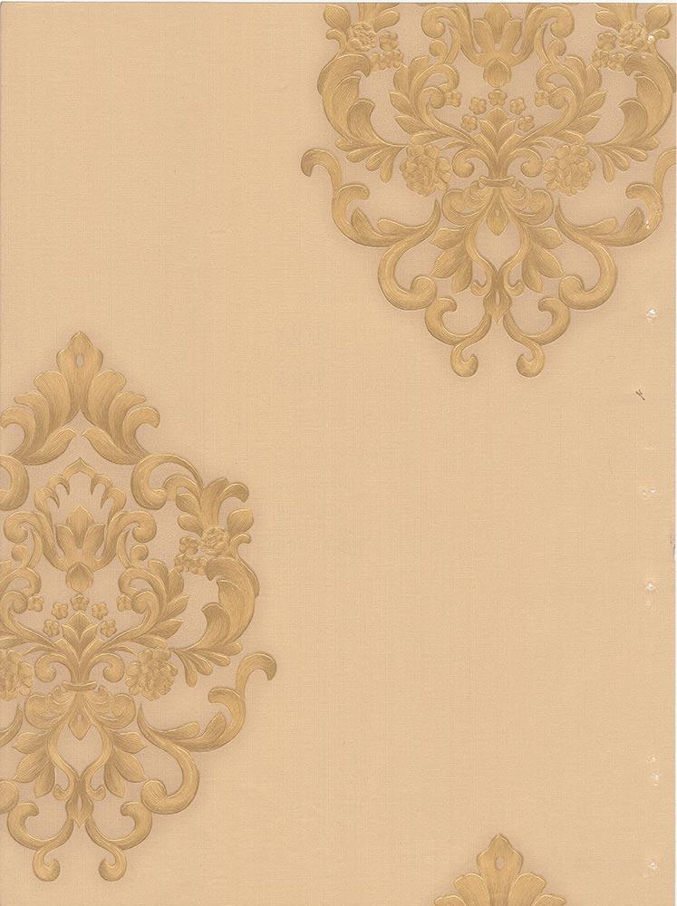 کاغذ دیواری هیوا 1026