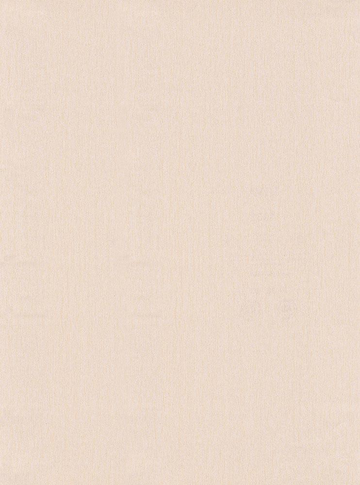 کاغذ دیواری هیوا 1033