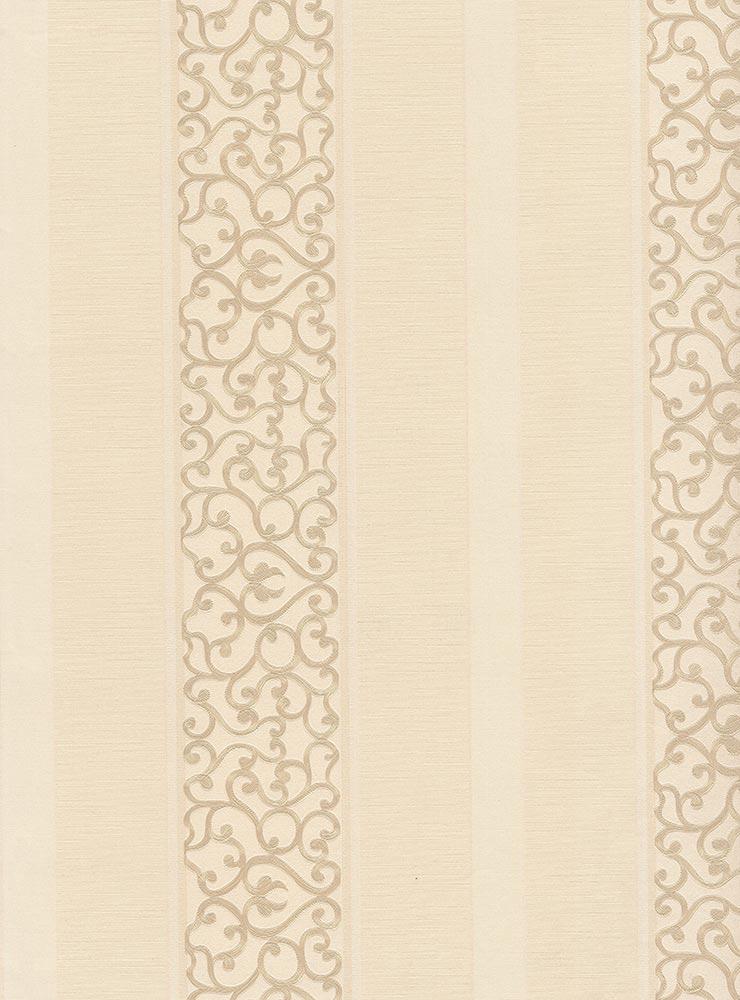 کاغذ دیواری هیوا 1034