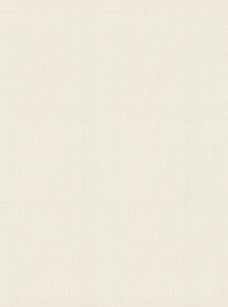 کاغذ دیواری هیوا 1036