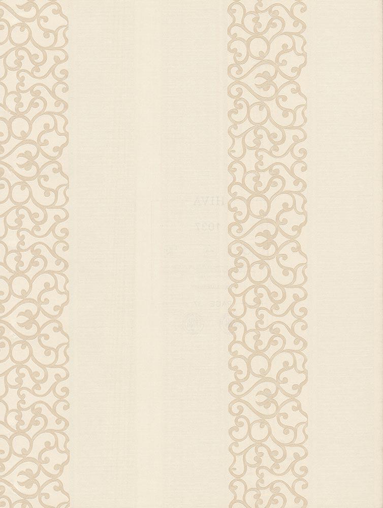 کاغذ دیواری هیوا 1037