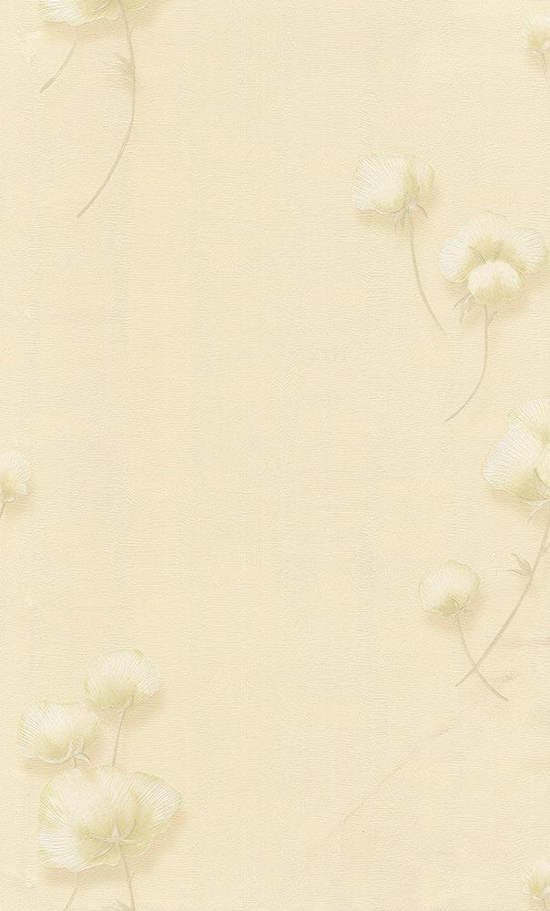 کاغذ دیواری هیوا 1039