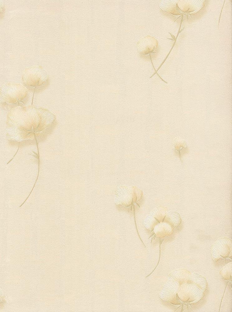 کاغذ دیواری هیوا 1040