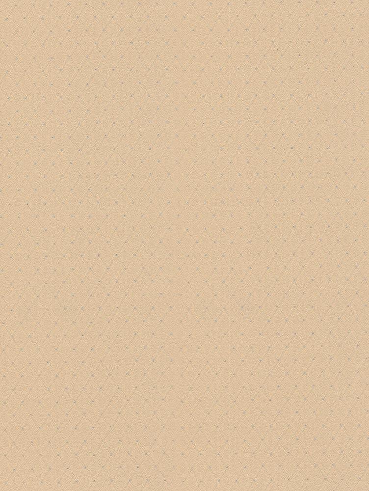 کاغذ دیواری هیوا 1044