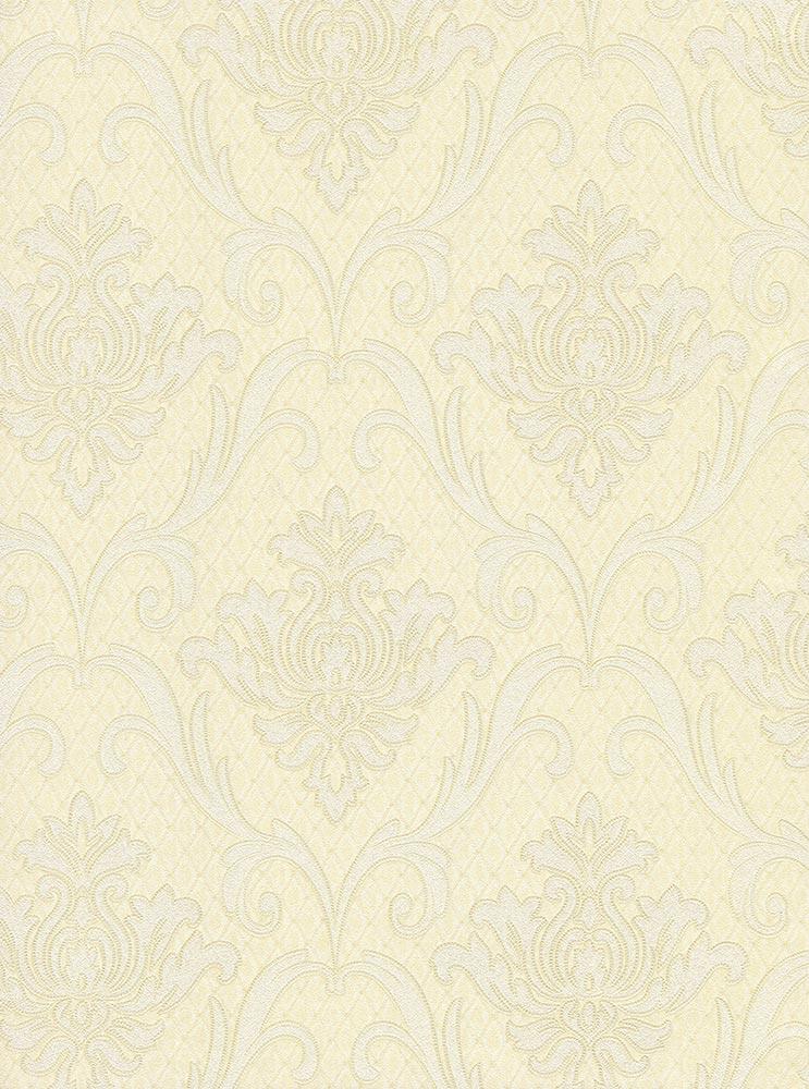 کاغذ دیواری هیوا 1046
