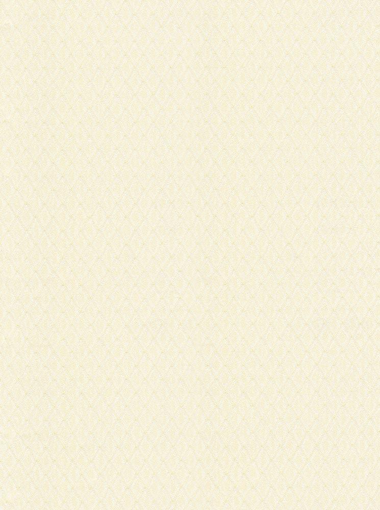 کاغذ دیواری هیوا 1047