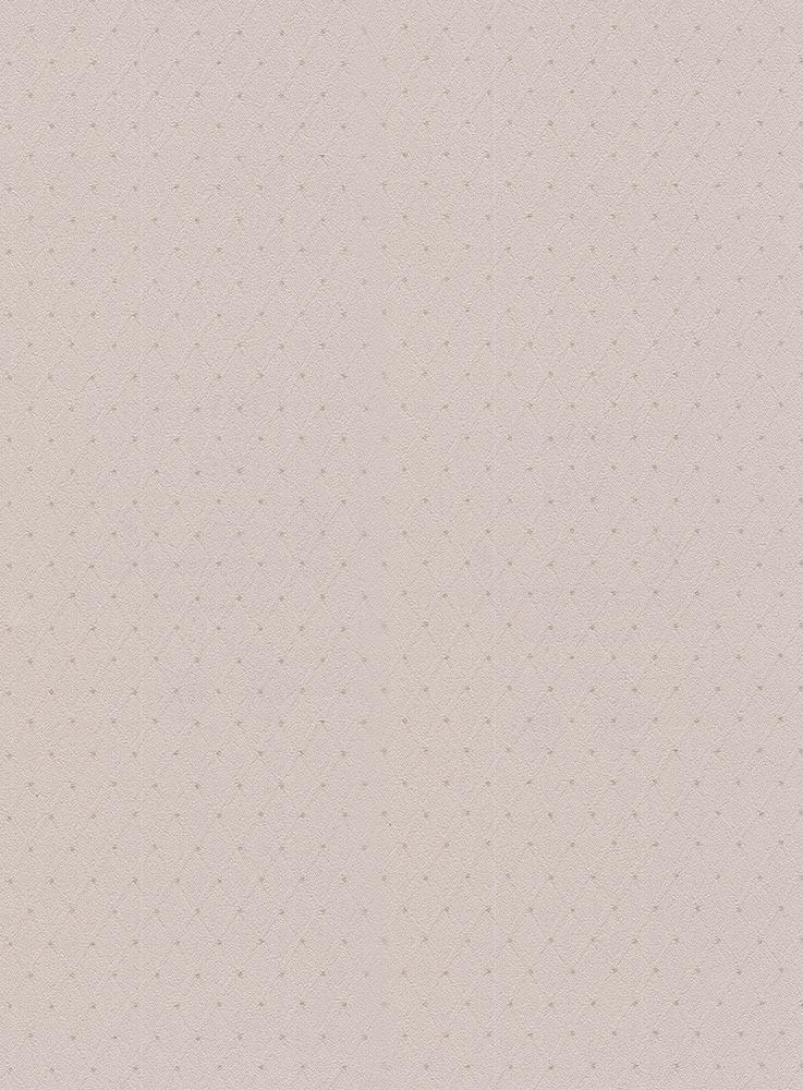 کاغذ دیواری هیوا 1053