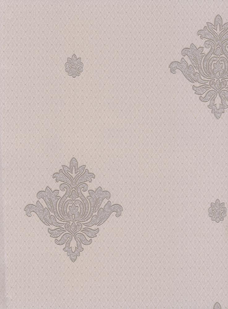 کاغذ دیواری هیوا 1054