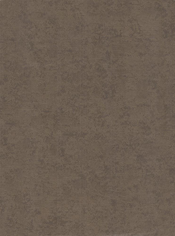 کاغذ دیواری هیوا 1056