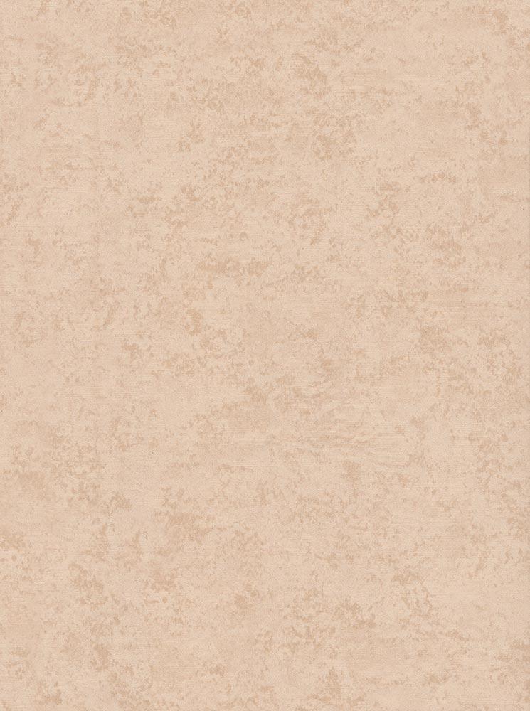 کاغذ دیواری هیوا 1058