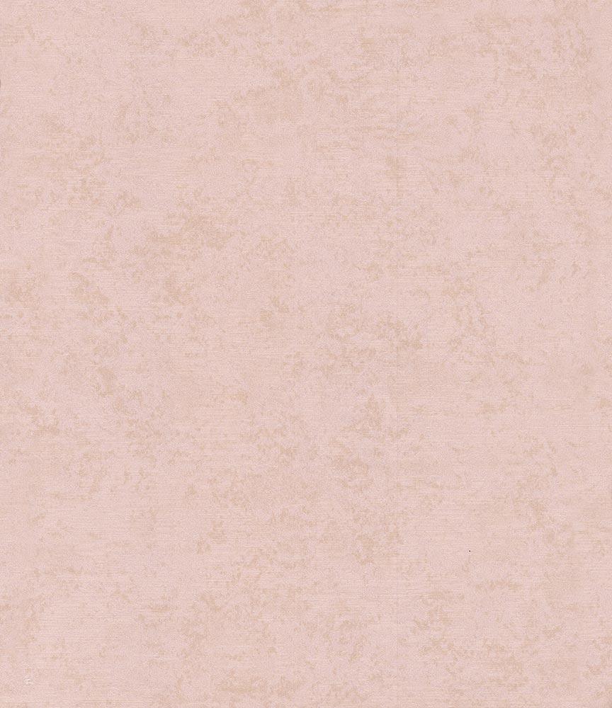 کاغذ دیواری هیوا 1060