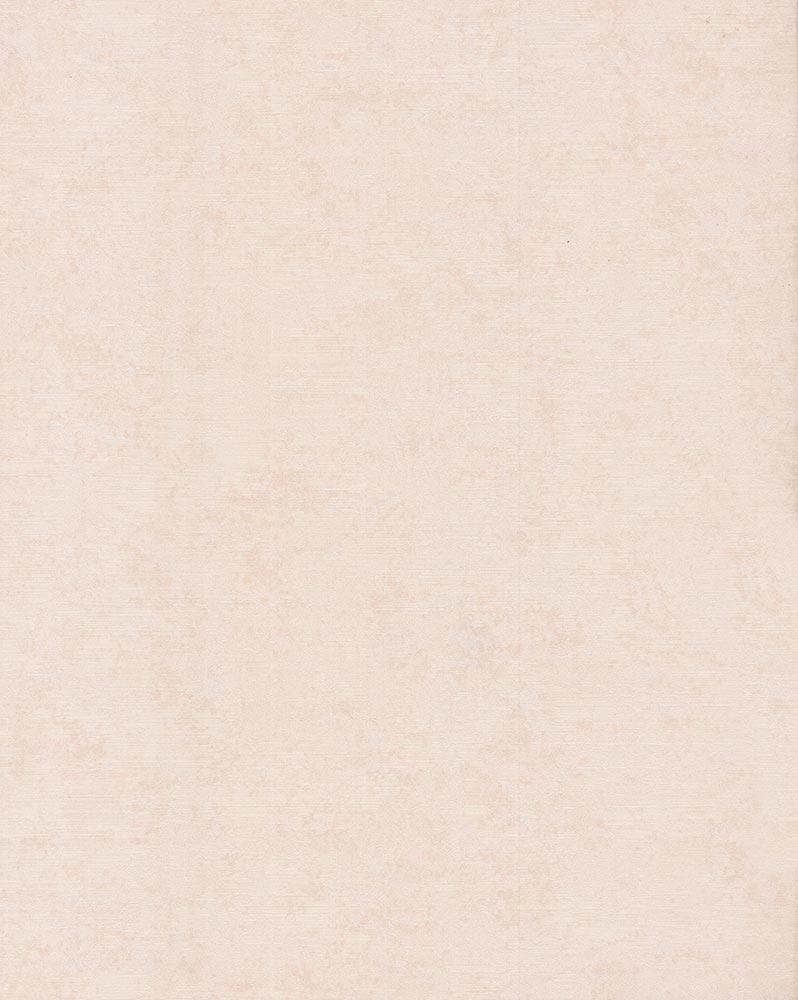 کاغذ دیواری هیوا 1062