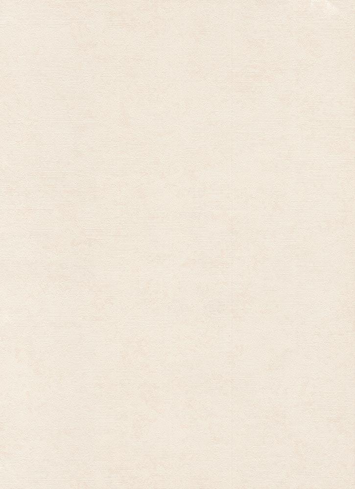 کاغذ دیواری هیوا 1064