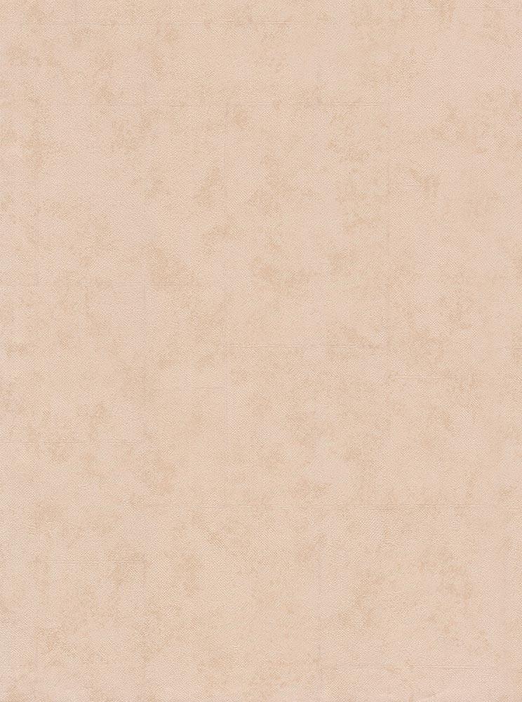 کاغذ دیواری هیوا 1066