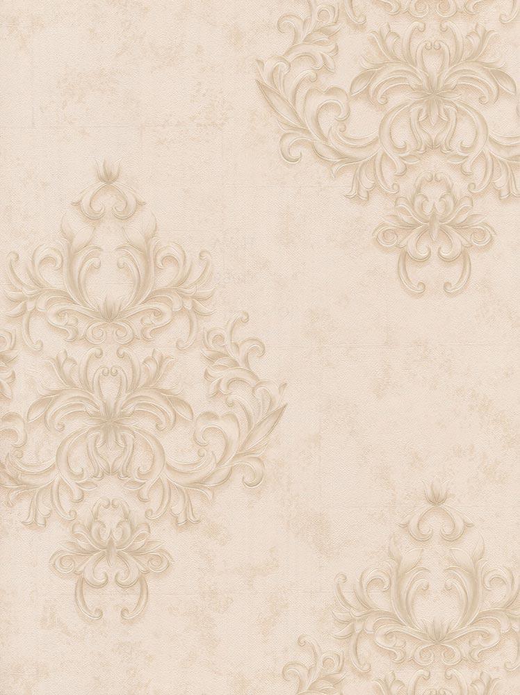 کاغذ دیواری هیوا 1069